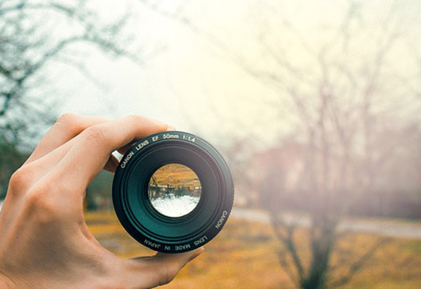 camera, lens, focus